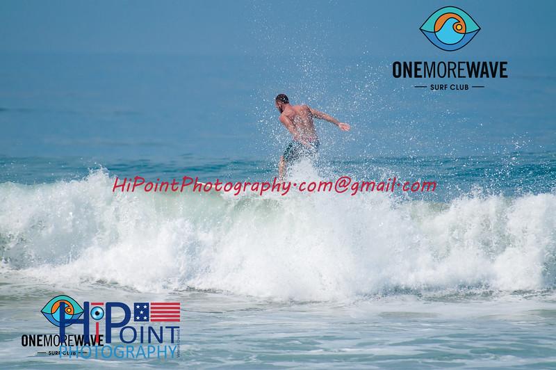 HiPointPhotography-7088.jpg