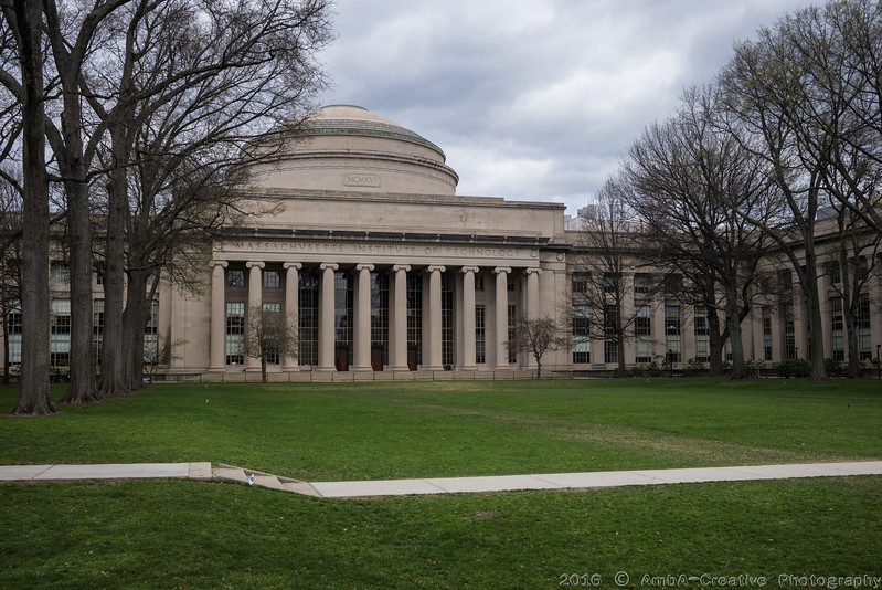 2017-04-18_CollegeVisit_MIT@CambridgeMA_09.jpg