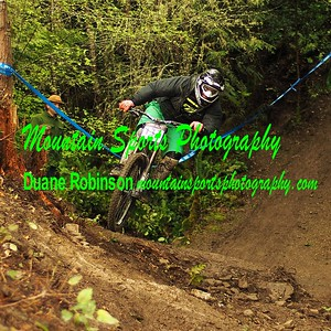 Tim's Bike Shop 2016 Mountain Sports Photography