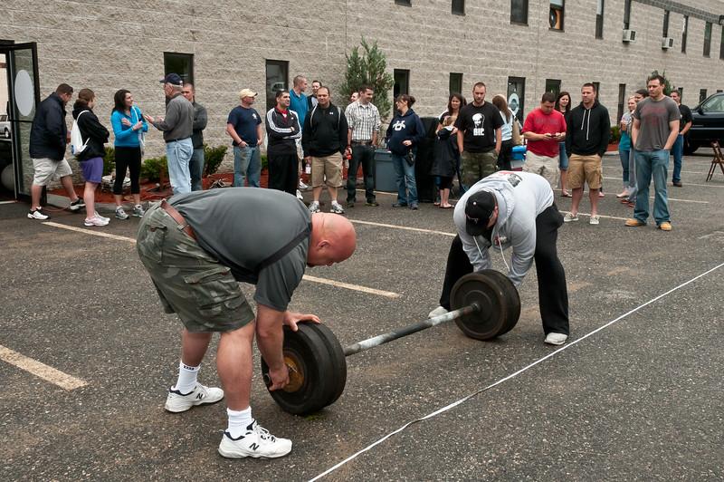 Fitness Revolution Strongman Challenge 2011_ERF3713.jpg
