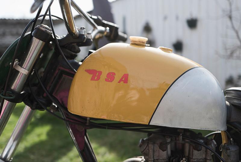 BSA 2.jpg