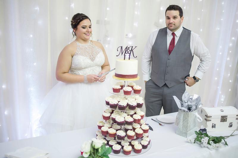 Marissa & Kyle Wedding (492).jpg