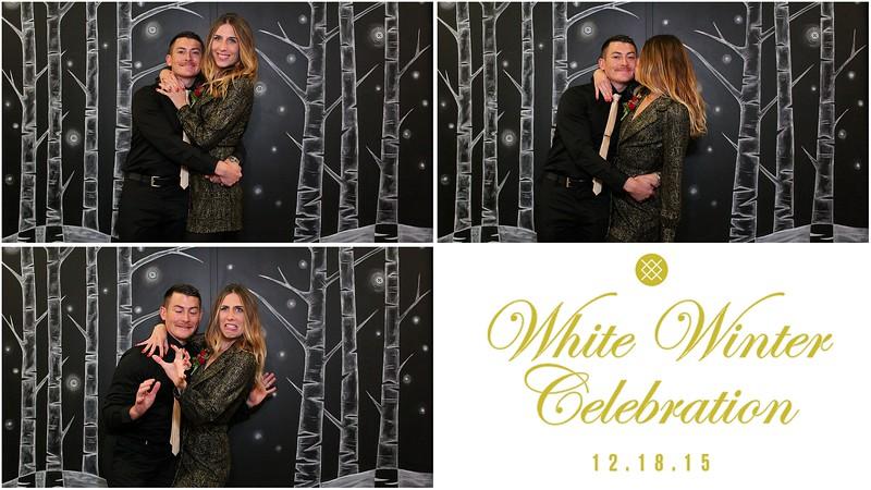 White_Winter_Celebration_2015-32.jpg