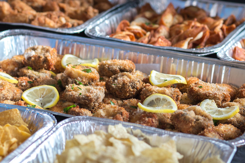 Shakina Food-50.jpg