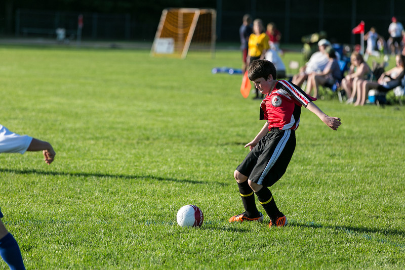 amherst_soccer_club_memorial_day_classic_2012-05-26-00428.jpg