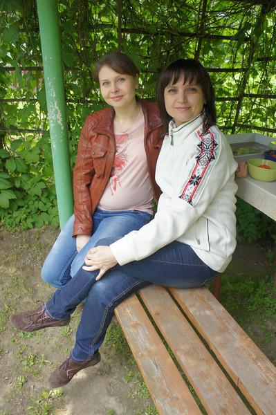 2012-06-02 Князевы Дача 12 .JPG