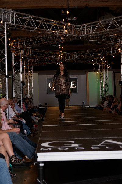 Knoxville Fashion Week Friday-726.jpg