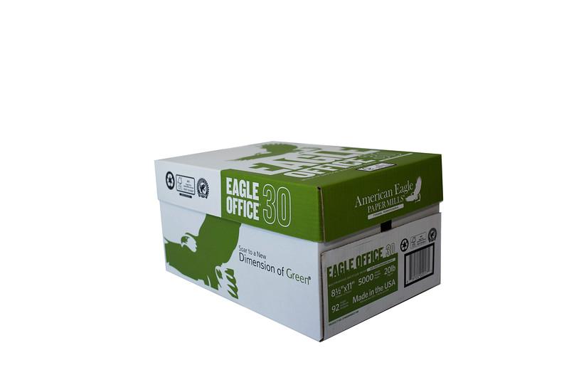 Eagle Office 30 - 8.5x11.jpg