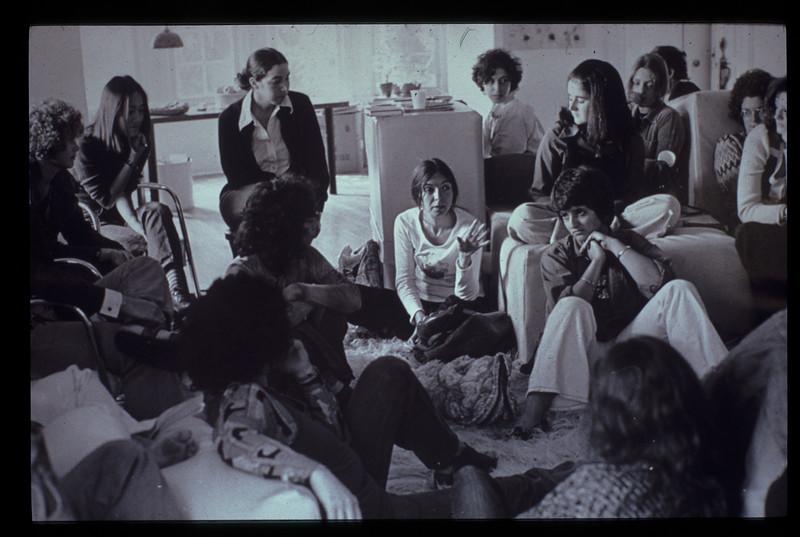 deBretteville_FSW_Sheilas_house_1973.jpeg