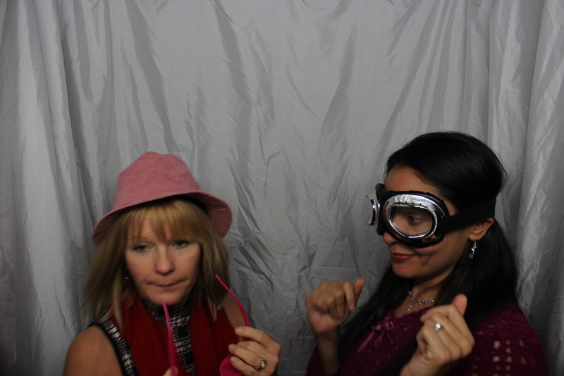 PhxPhotoBooths_Images_490.JPG