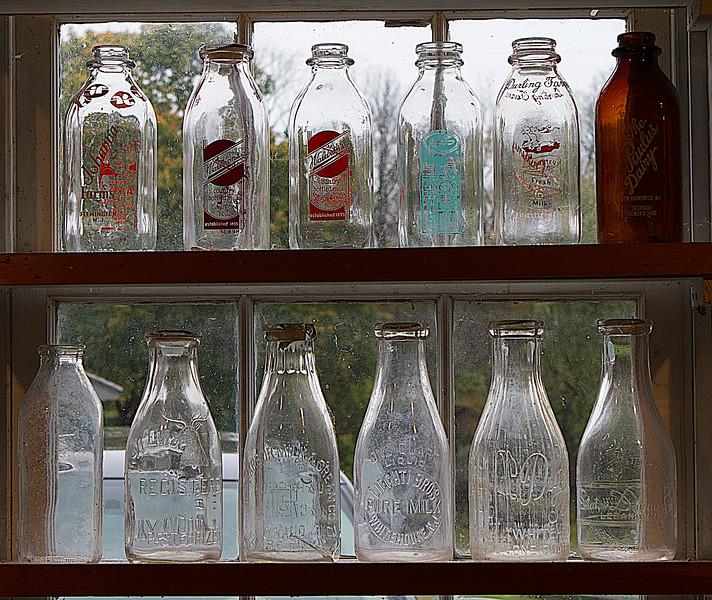 bottles-70.jpg