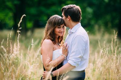 Meine Hochzeit by Pollok Pictures