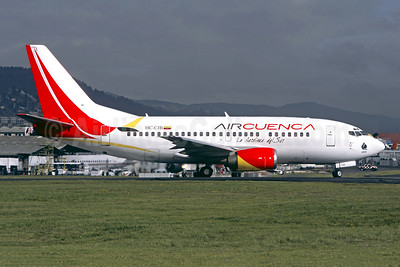 Air Cuenca