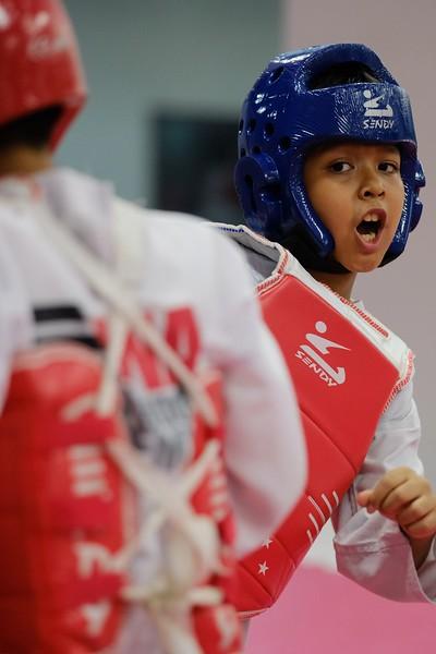 INA Taekwondo Academy 181016 115.jpg