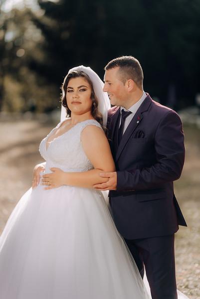 After wedding-118.jpg