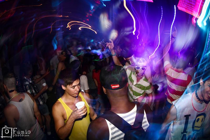 TOPride 2012 - fUMIOPHOTO.com p|R.Tonegawa