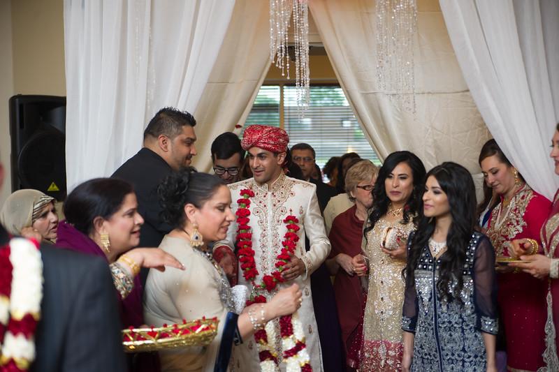 UPW_HAQ-WEDDING_20150607-317.jpg