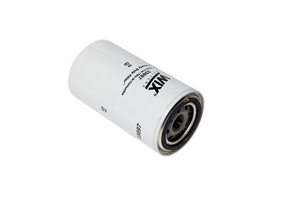 JCB FASTRAC 8230 8250 8270 SERIES CUMMONS ENGINE FUEL FILTER