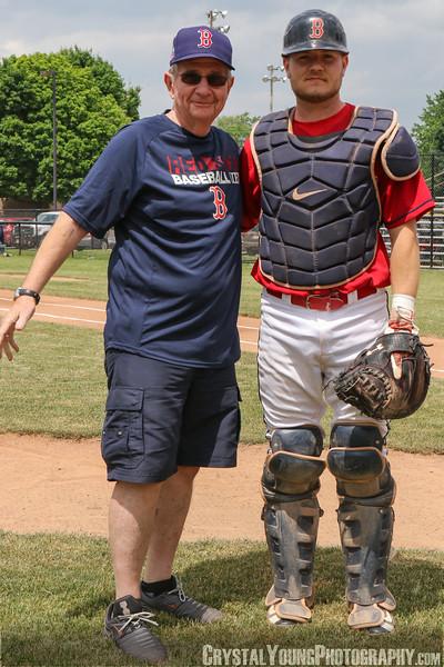 Brantford Red Sox-4947.jpg