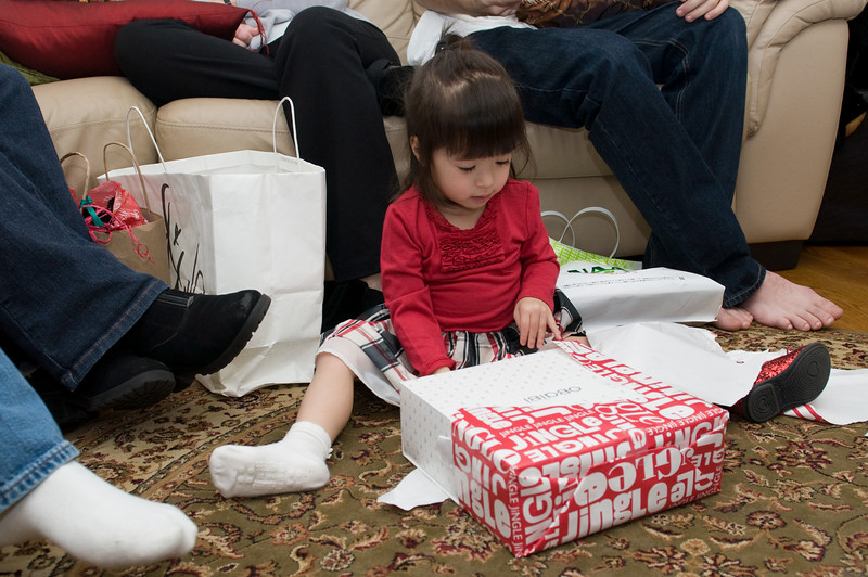 christmas day-264-4.jpg