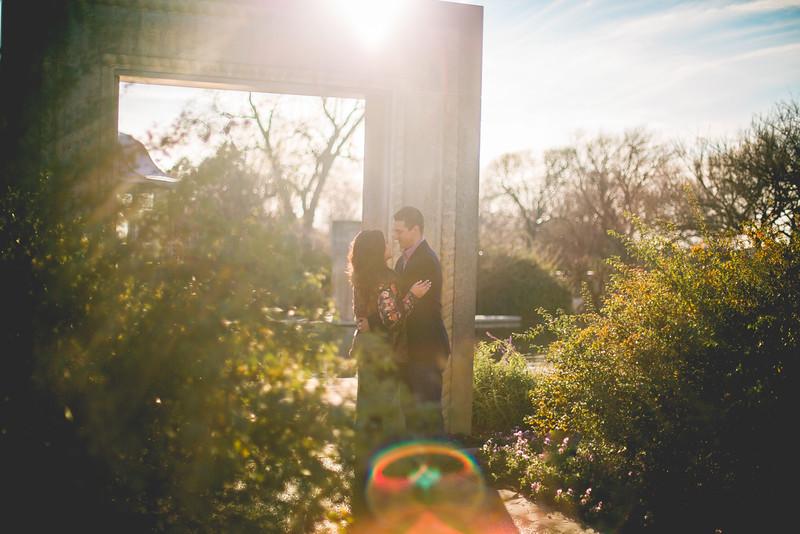 2015-01-09-Dallas Arboretum Engagement Photos Print-9.jpg