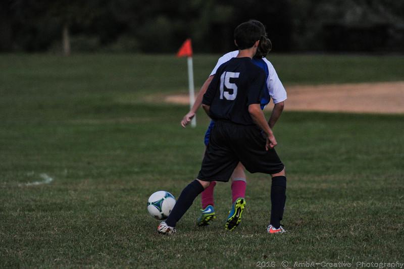2016-10-12_ASCS-Soccer_v_IHM@RockfordParkDE_35.jpg