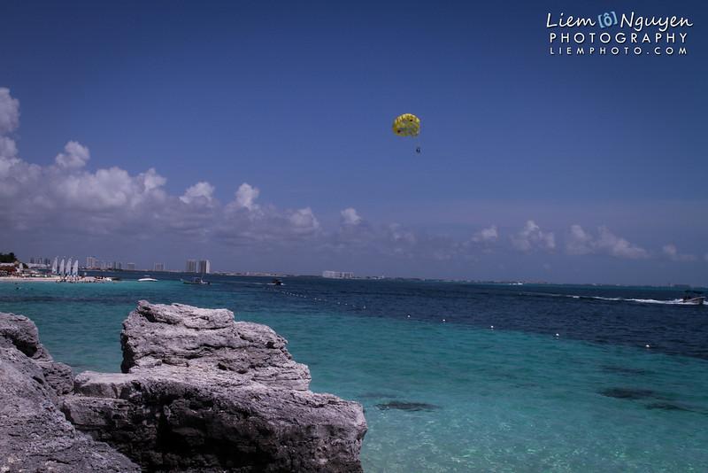 Cancun2012_110_WM.jpg