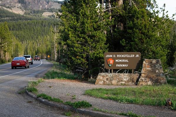 YellowstoneToGrandTeton6-07-13