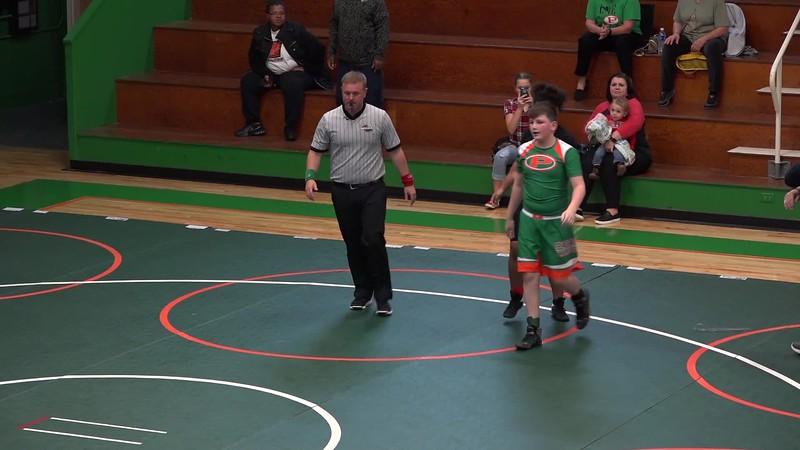 wrestling 12-17-19 #2.mp4