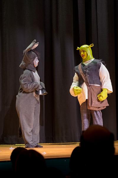 2015-03 Shrek Play 2387.jpg