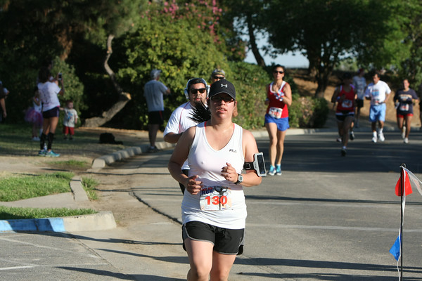 Freedom Run 2014 #4