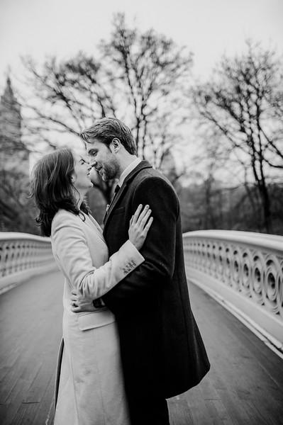 Tara & Pius - Central Park Wedding (147).jpg