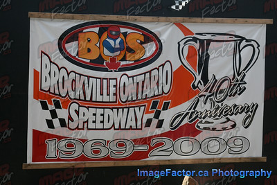 BOS Northeast Fall Nationals-Oct 17/09