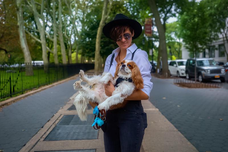 Spoiled Dog NYC-.jpg