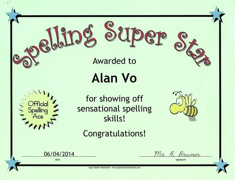 20140604_alan-2nd-grade-awards_004.jpg