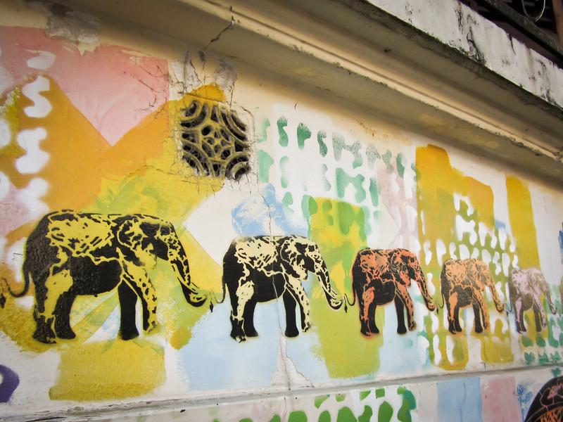 Buenos Aires 201203 Graffitimundo Tour (61).jpg