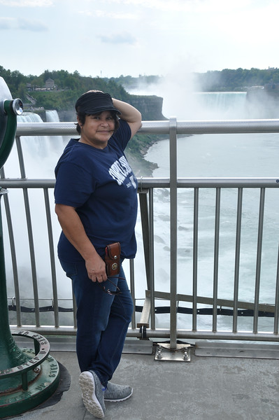DSC_7847_081_Niagara.jpg
