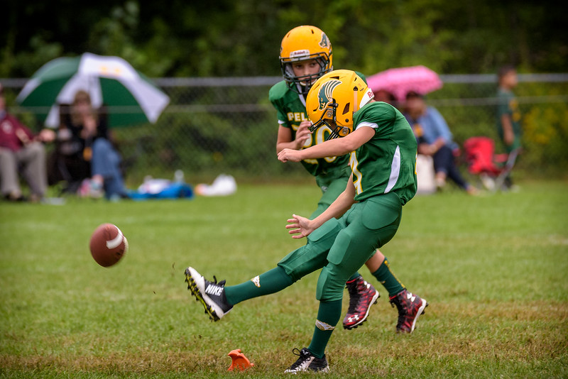 20150913-142034_[Razorbacks 5G - G3 vs. Derry Demons]_0082.jpg