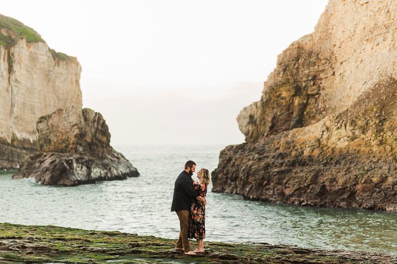 Alexandria Vail Photography Santa Cruz Engagement Jessica + Nick119.jpg