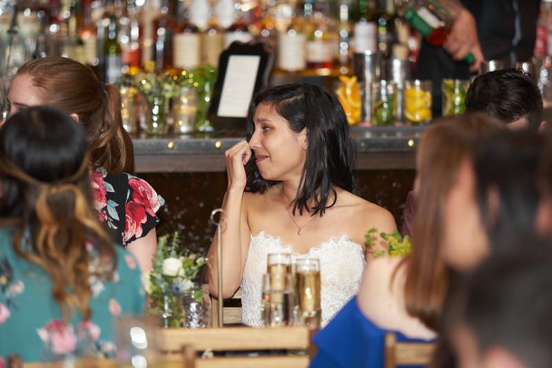 James_Celine Wedding 0805.jpg