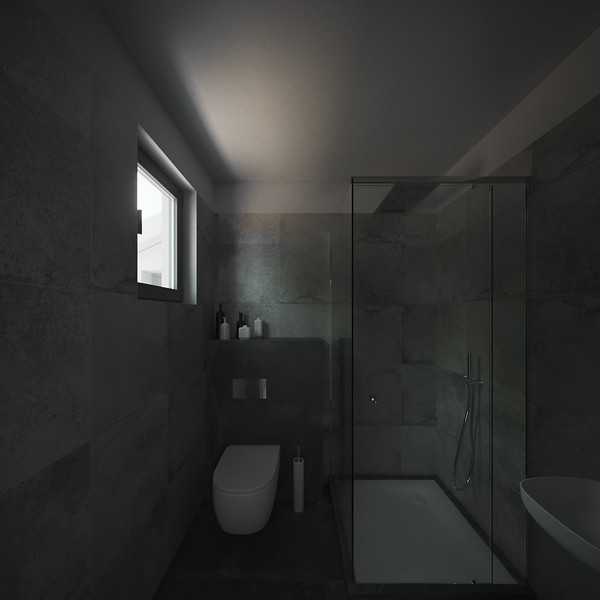 velux-gallery-bathroom-021.jpg