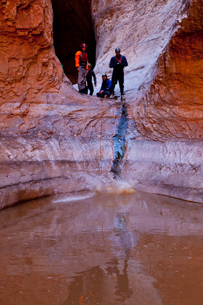 Grand Canyon October-8366.jpg