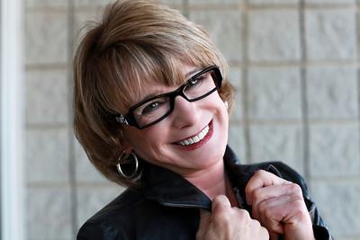Brenda McGregor