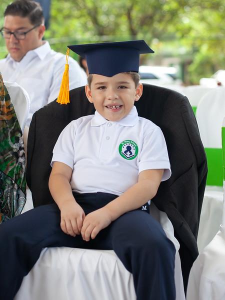 2019.11.21 - Graduación Colegio St.Mary (1317).jpg
