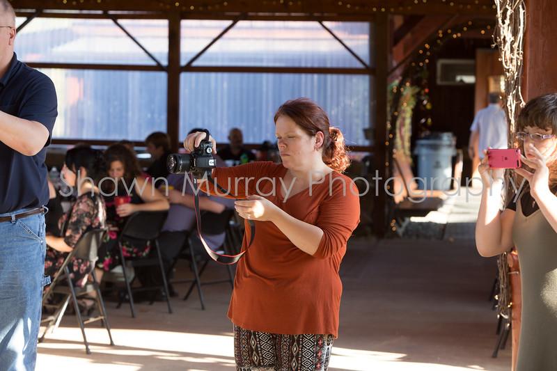 0977_Megan-Tony-Wedding_092317.jpg