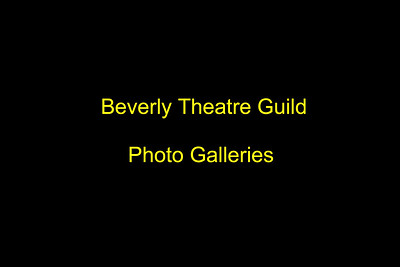 BEVERLY THEATRE GUILD