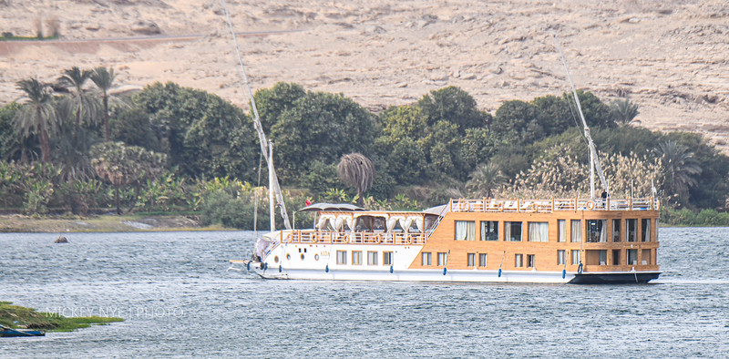 020820 Egypt Day7 Edfu-Cruze Nile-Kom Ombo-6452.jpg