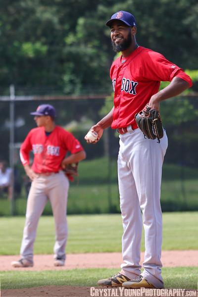 Red Sox 2019-3316.jpg
