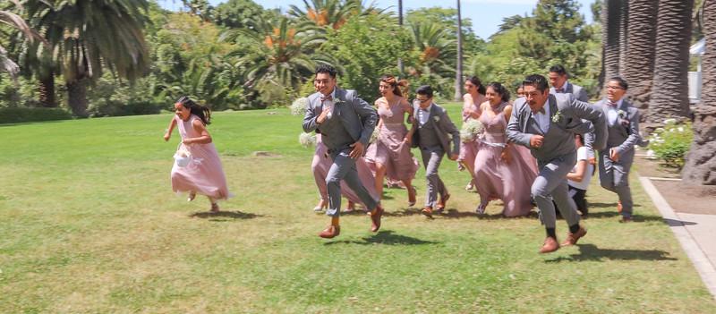 A&F_wedding-291.jpg