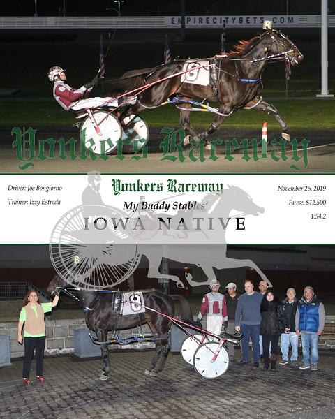 20191126 Race 1- Iowa Native.jpg
